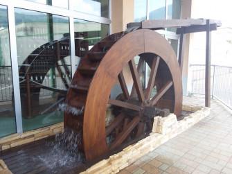 Apertura Museo del Tessile - VI appuntamento