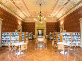 Dante nelle conferenze di Giovanni Bertacchi attraverso l'Italia