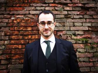 Stagione Sinfonica 2021/2022: GRIEG & DVORAK