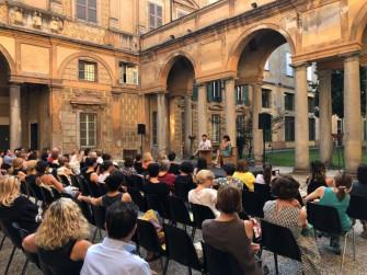 Porte Aperte Festival 2018 (PAF)