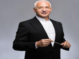 Vladimir Spivakov