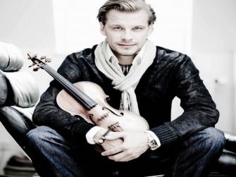 Kirill Troudov