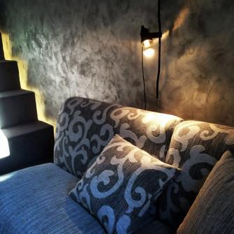 Casa vacanza in Lecco Bellagio apartment
