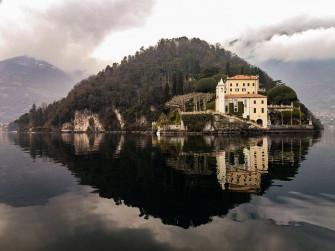 Como e la bellezza del suo lago! Tour di un giorno.