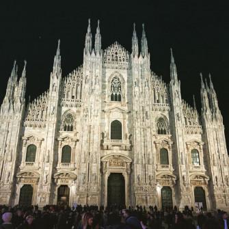 Custodia Bagagli a Milano