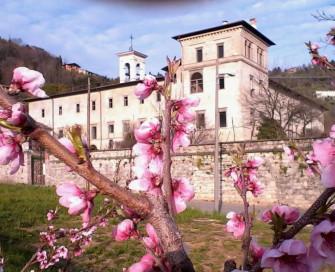 Visita guidata a Bergamo Domenica 24 maggio