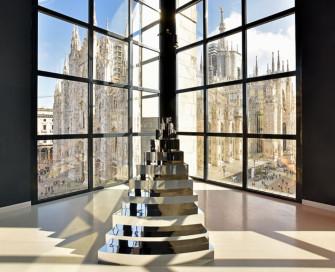 Visita guidata al Museo del Novecento