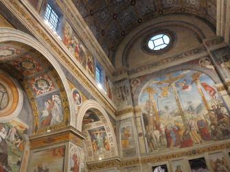 Speciale Museo di Santa Giulia