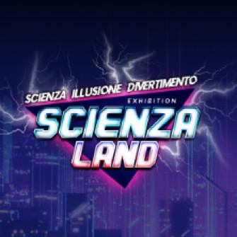 Scienzaland