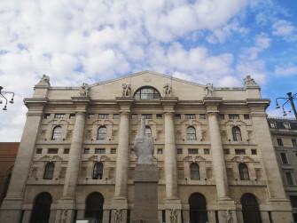 Milano tra arte, storia e design