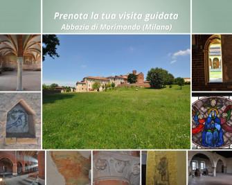 Visite guidate al complesso monastico