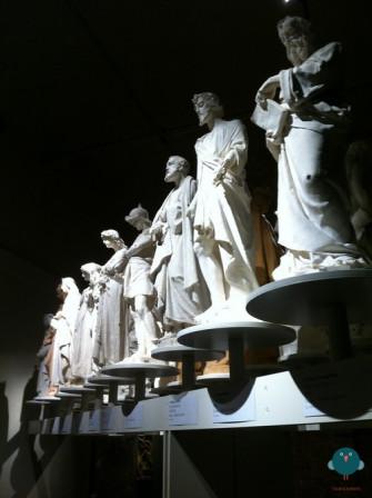 Il Museo del Duomo – Incontro Virtuale
