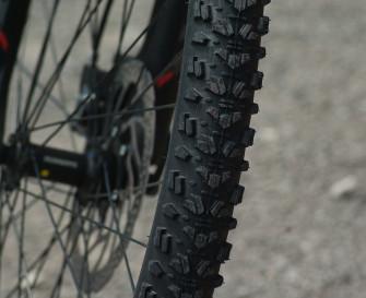 Noleggio Mountain Bike o City Bike - più giorni
