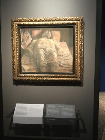 Pinacoteca di Brera e dintorni