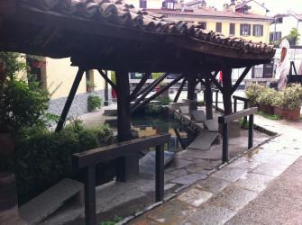 Milano e i Navigli