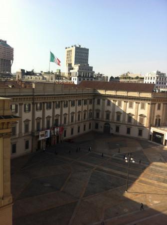 Milano per principianti