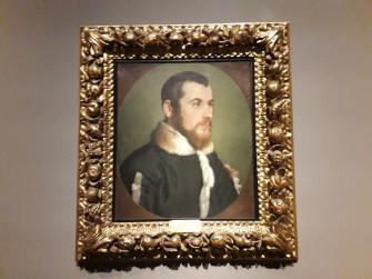 L'evoluzione del ritratto alla Pinacoteca di Brera