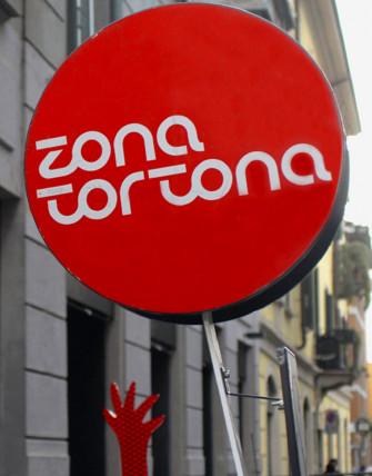 Zona Tortona