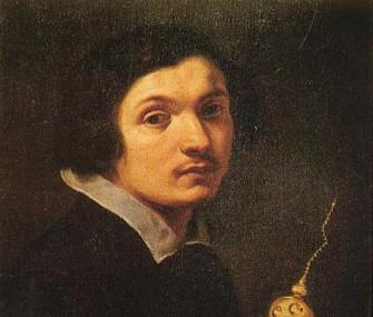 Manfredo Settala e la sua Wunderkamer