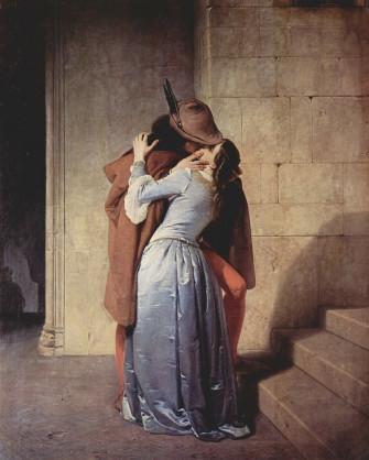 La Pinacoteca di Brera - Viaggio nel Rinascimento italiano
