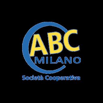 ABC Milano