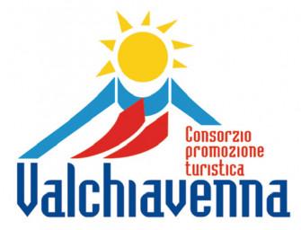 Consorzio per la promozione turistica della Valchiavenna