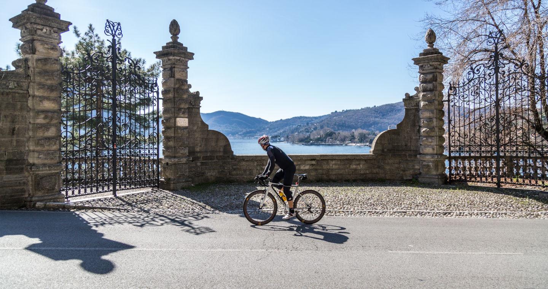 Le salite storiche in Lombardia