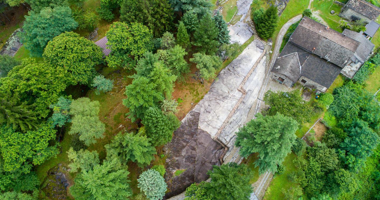 #inLombardia c'è tanto da scoprire! La regione italiana con più siti Unesco