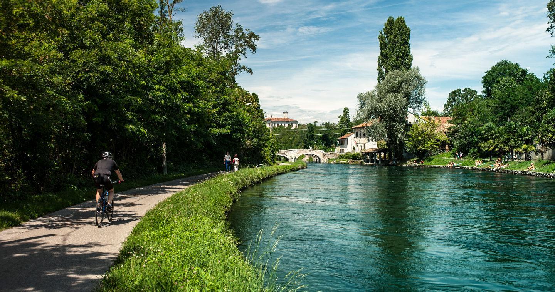 Parco Lombardo del Ticino