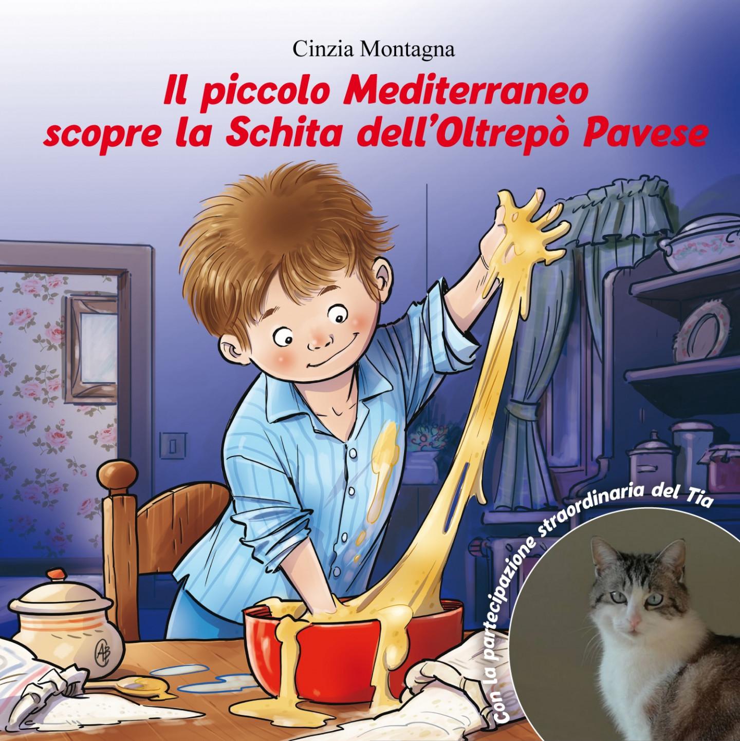 Favola_schita