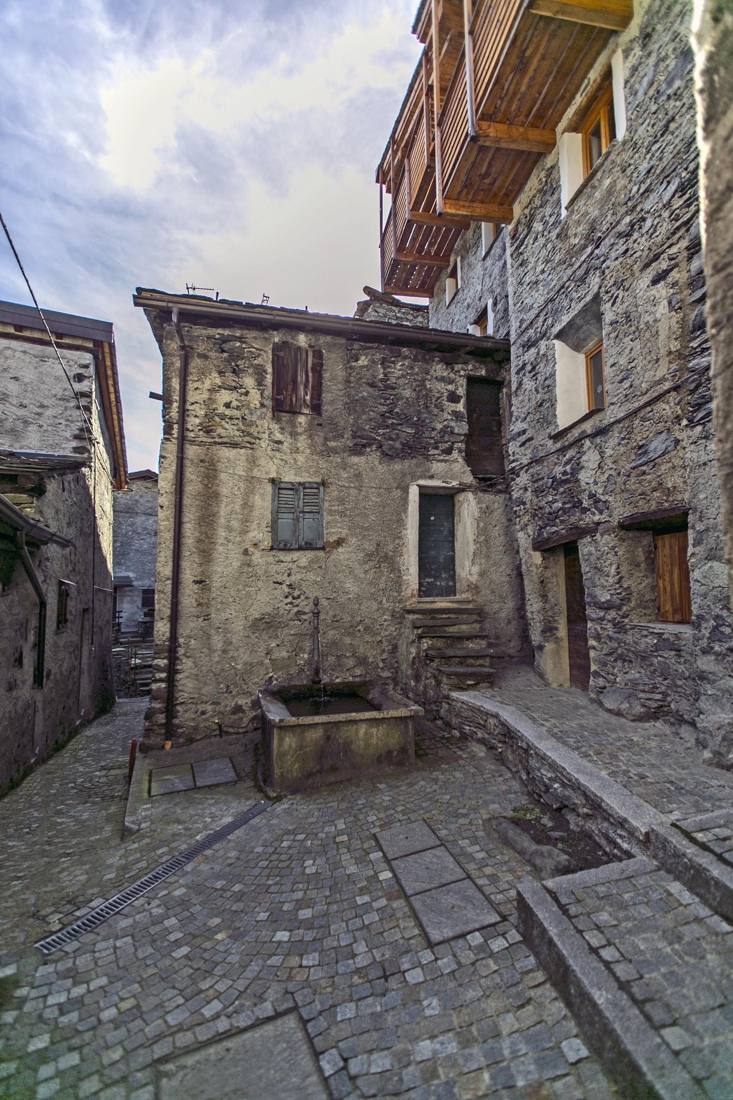 Somprato - Foto Felice Battaglia