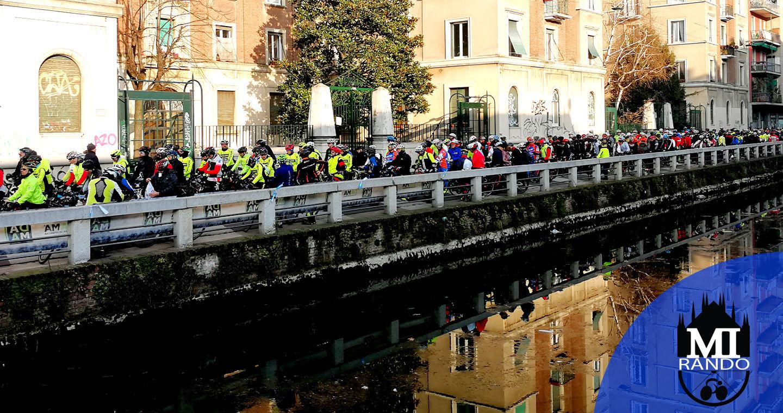Milano Mirand
