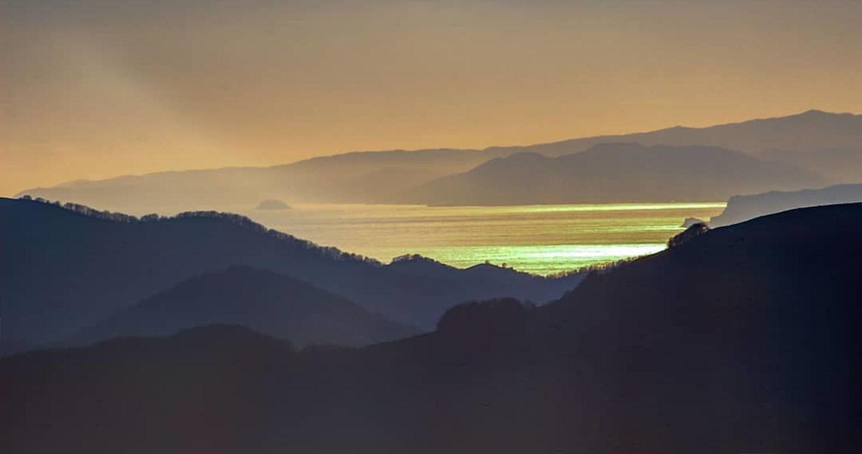 Monte Lesima (Ph Ig:@visitpavia)
