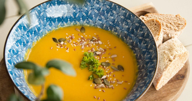 """A tavola con le ricette di """"recupero"""" della tradizione lombarda"""