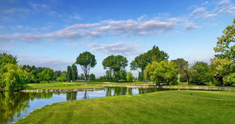 Campi E Golf Club A Milano E Dintorni Scopri Il Golf In