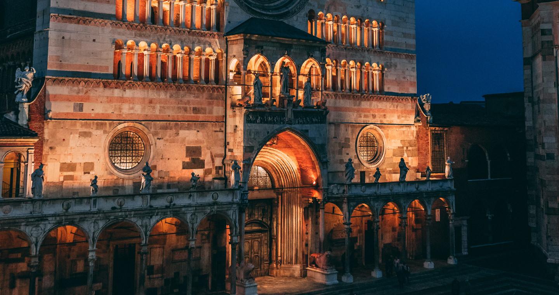 Duomo di Cremona (Photo inLombardia / Ivan Corridori)