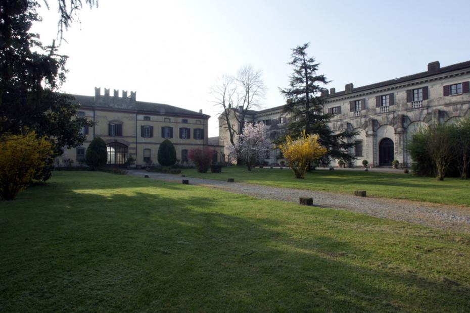 5. Borgo Virgilio (MN)
