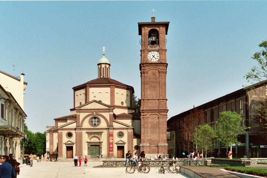 Legnano (MI)
