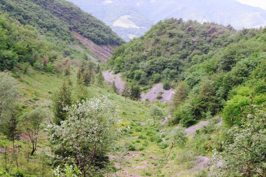 Monte Clemo e San Defendente (BG) - 03/10/2020 - EVENTO SCADUTO