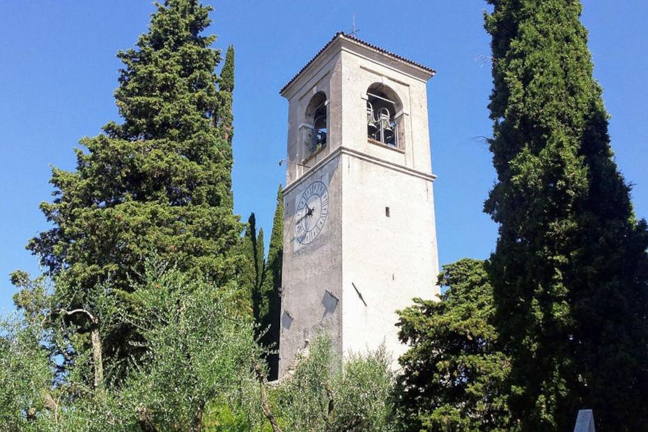 6. San Felice del Benaco (BS)
