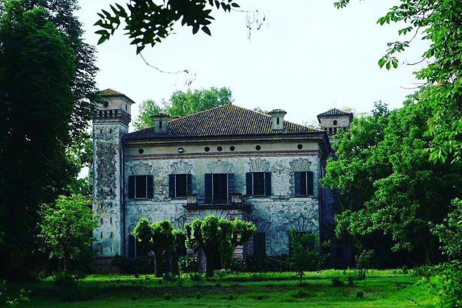 Moscazzano (CR)