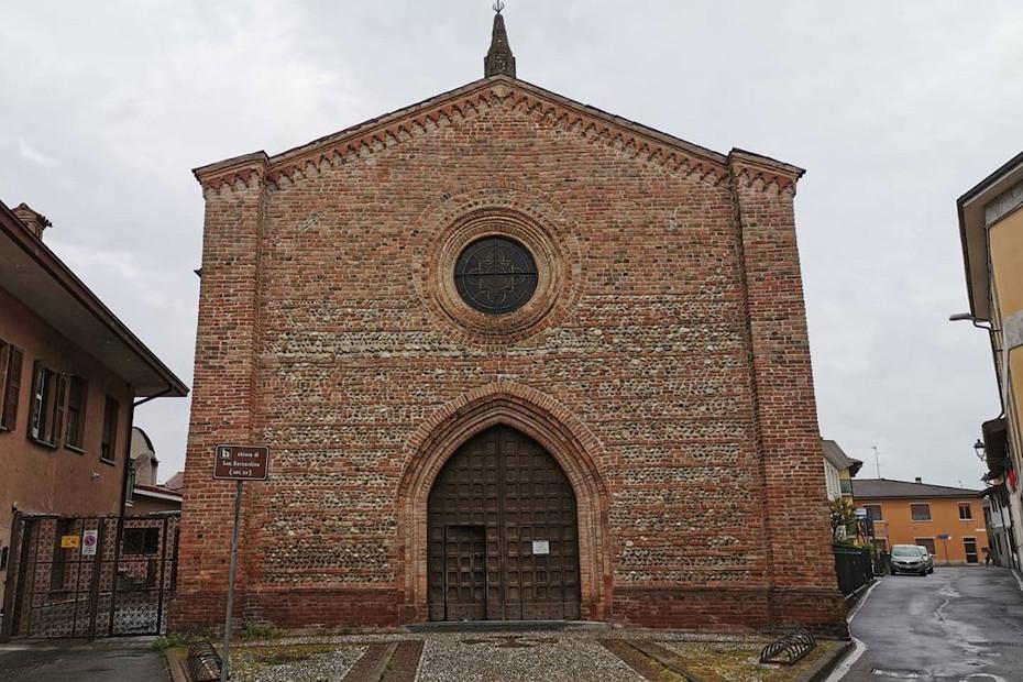 Agnadello (Cr)