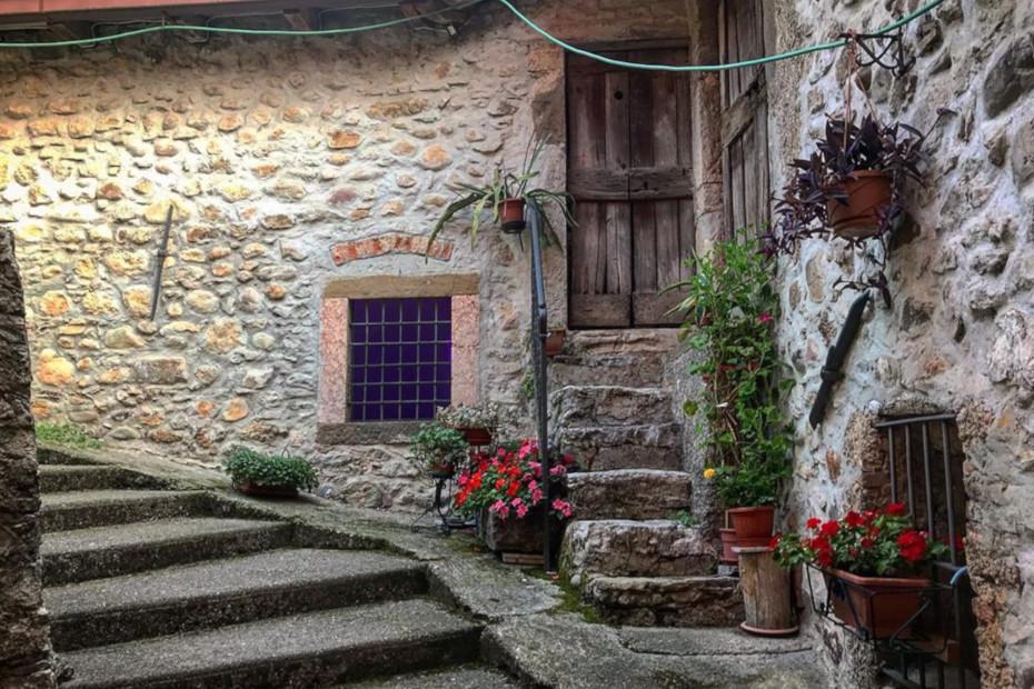 Berzo San Fermo (Bg)