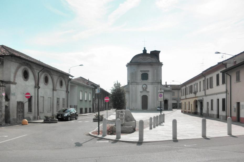 Casaletto Lodigiano (LO)