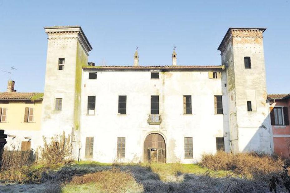 Caselle Lurani (LO)