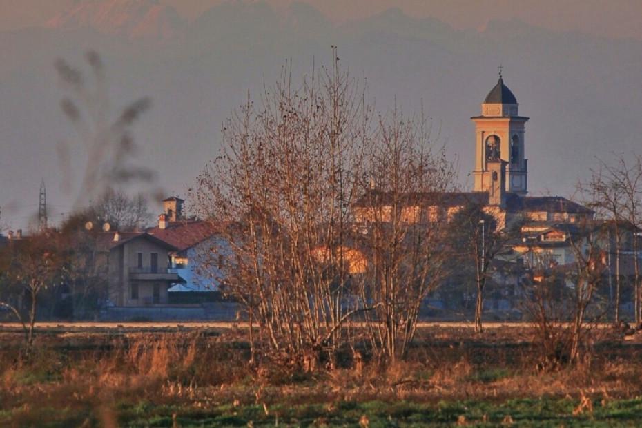 Castelcovati (Bs)