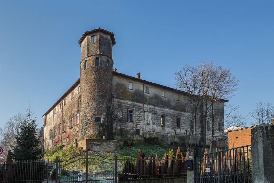 Castiglione d'Adda (LO)