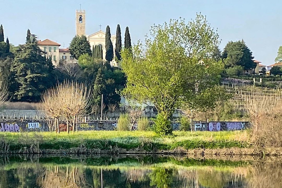 Cazzago San Martino (Bs)
