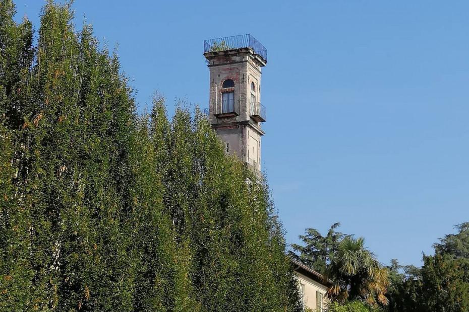 Lambrugo (CO)