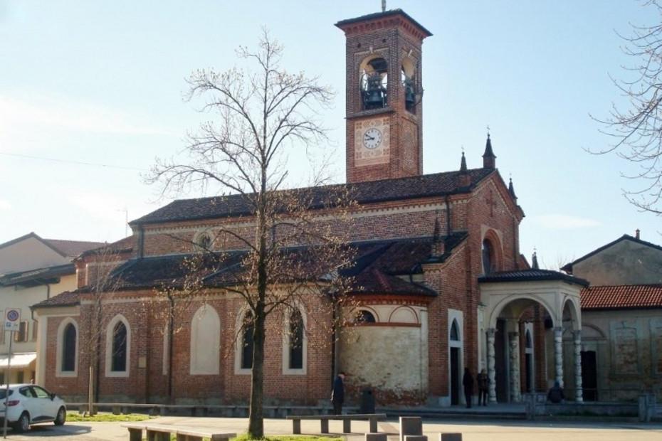 Carpiano (MI)
